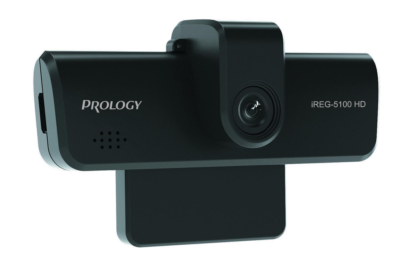 Скачать драйвер для навигатора prology imap 5100