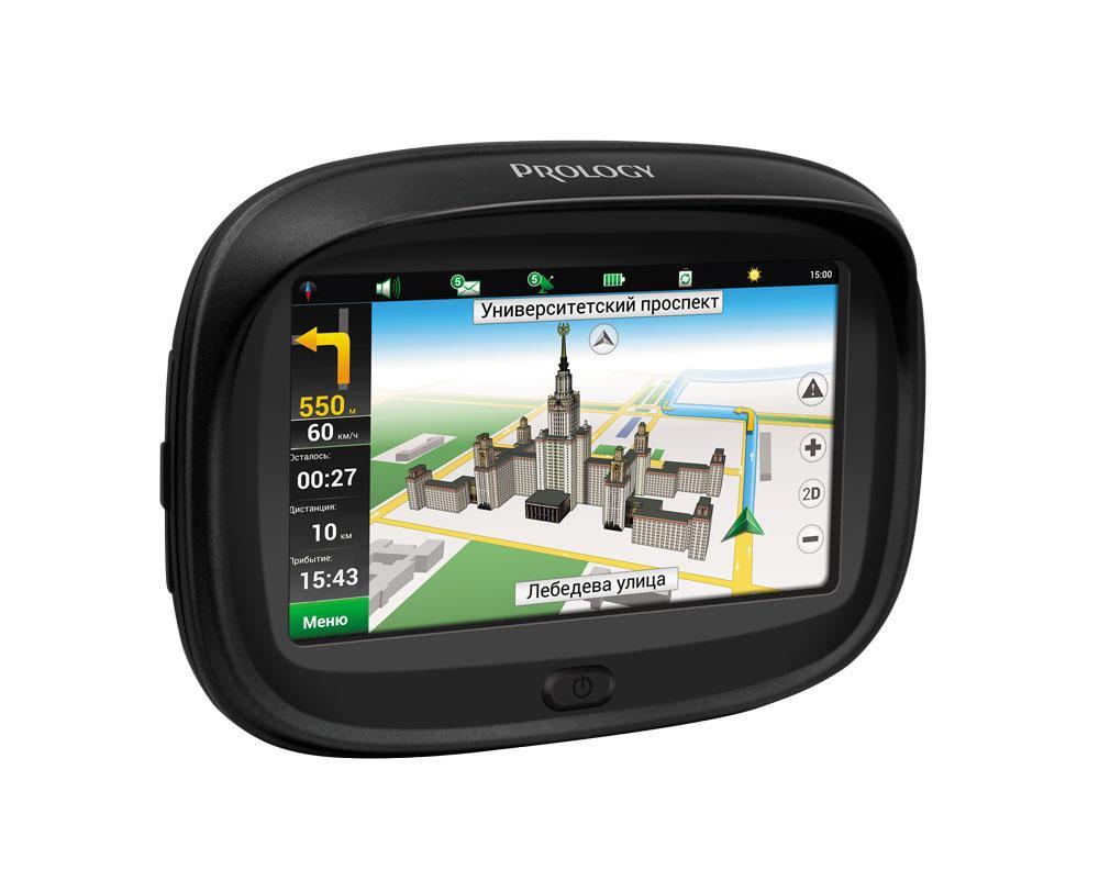 Навигационные системы дания фото 674-550