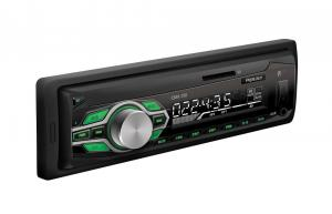 Миниатюра продукта PROLOGY CMX-150 FM SD/USB ресивер
