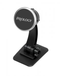 Миниатюра продукта PROLOGY WHM-150